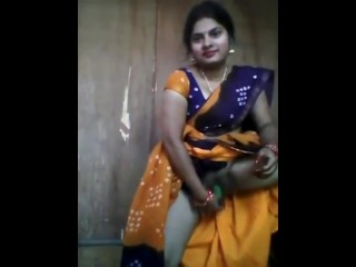 NearlyDIAN comely BHABHI nearlySERTnearlyG Cucumber nearly will not hear of PUSSY