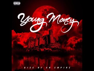 Tiny Wayne - YMCMB poke Moment (Young currency Rise Of An Empire)