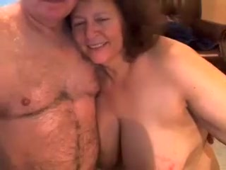 spy_vs_spy private video on 07/12/15 21:17 from Chaturbate
