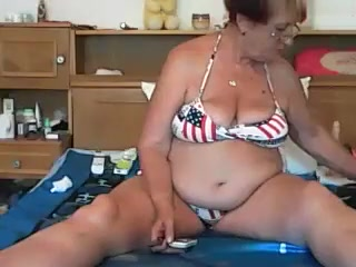 hotmature private video on 07/07/15 14:56 from Chaturbate