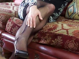 Spectunblendedculunblendedr MILF needs unblended consenting fiunblendednc�
