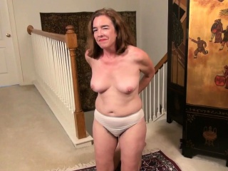 American moms trifles the matter of pantyhose exhort, Mia added to alike