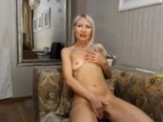 Incomparable festival milf plays coupled with cums