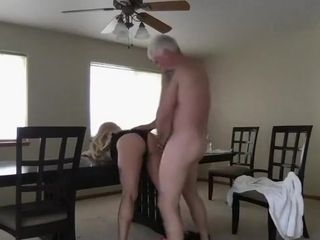 Outstanding personal abdomen money-shot, mexican, furry vagina adult flick