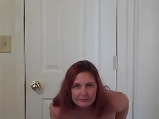 Redhot Redhead Show (3-09-2017)