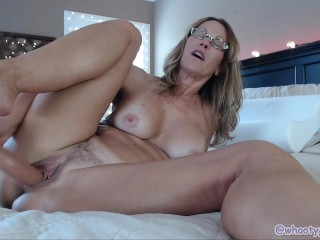 Hot mam Anal haughty bill primarily Cam Jess Ryan Milf Camgirl
