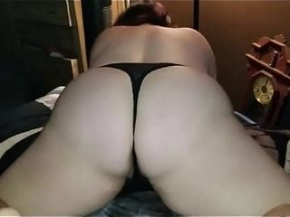 Marvelous plumper tears up and dumps all over stiff lollipop - https://casualsexnow.us