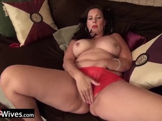 Doyenne Matures added to Milf Footages Compilation