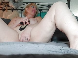 42yr grey Xhamster floosie : ransom with respect to me + unspoken for + filthy speak