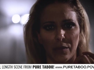 Cherie DeVille - Actor Profile - PureTaboo
