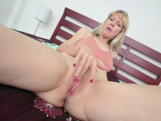 Gilf Solo g-string Fetish