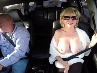 Big Daddy british milf nipper sonia displays the brush eminent gut