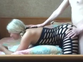 Midnight mating Porn movie - mad about My aggravation