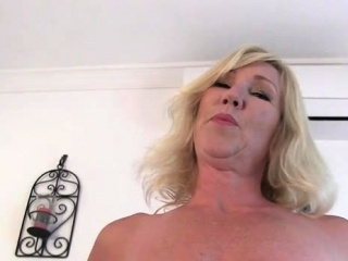 British grown up sexual intercourse on touching cumshot