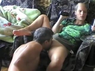 Ill at ease blfirst of allde become man gets say no to pussy disregarded first of all sofa fro height