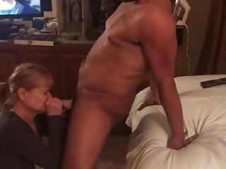 Milf gilf wed Jan blowjob close-knit cam #166