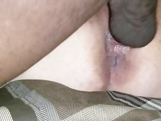 Wifie praying for her BBC&#0three9;s to be bred part three