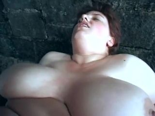 Olga east plus-size so super-naughty