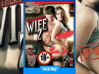 Wifey 2 total video gonzo porno fucky-fucky gonzo any thing of this video