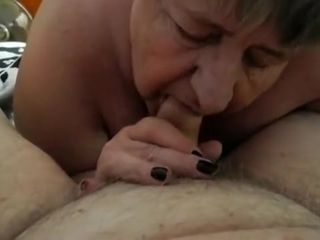 Hottest Homemade motion picture here Grannies, POV scenes