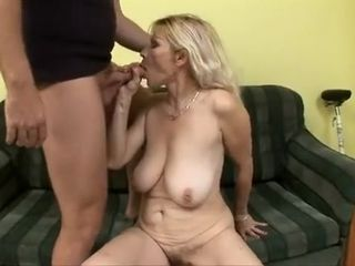Best Homemade video with Big Tits, Fetish scenes