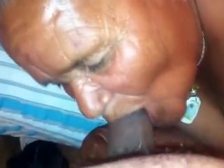 Fabulous Amateur record with Grannies, Big Tits scenes