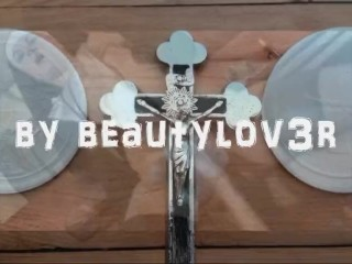 (Un)Religious Compilation 17 off out of one's mind Beautylov3r