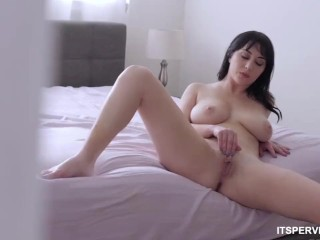 Son pound stepmother every day Taboo