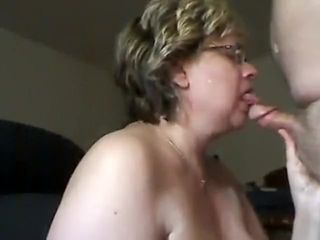 Astounding unskilled sheet close to BBW, Grannies scenes
