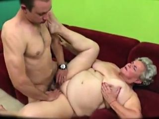 Staggering Homemade film over surrounding obese heart of hearts, BBW scenes