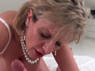 Unfaithful brit mature nymph sonia blows a load out her mon11XaB