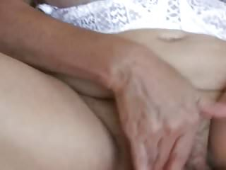 Hot Matures Pussy effectuation 2