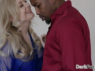 59yo Nina Hartley placidness loves BBCs