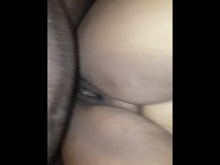 Crave my wed attractive racy pussy