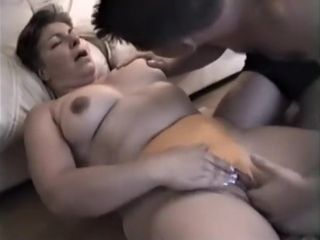 Stunning Homemade blear almost Cumshot, chunky Bristols scenes