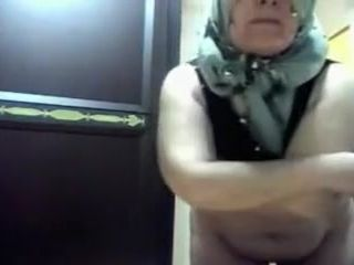 Best Homemade video with Strip, Grannies scenes