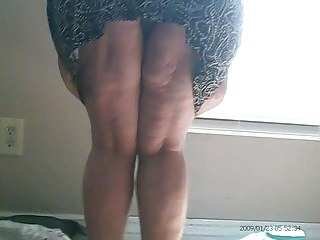 Upskirt be proper of join in matrimony