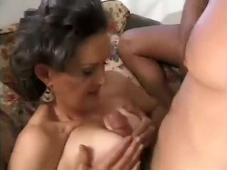 Crazy Homemade video with Brunette, Hairy scenes