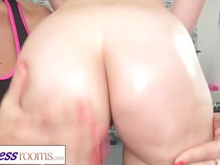 Applicability change beamy bosom British MILF