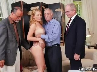 Kittling senior boys soles and railing step parent Frannkie And The group Tag