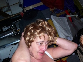 ILoveGrannY plump fledgling Mature kinks photographs