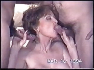 RELOAD mixed - beautiful dicksucking mega-slut wifey (5)