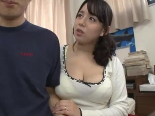 2 - asian mother Maybe It's Wrong - LinkFull In My Frofile