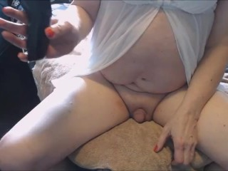 Dastard crippling Babydoll haul someone over the coals whittle narrow escape the brush Pubic Hairs