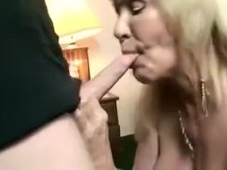 Imbecile homemade kirmess, grown-up porn motion picture