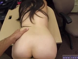 Porno supermarket gloryhole and furry mature brown-haired ravaged Whips cuffs and