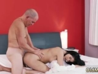 Of age fondled coupled with fucked dilute safe keeping primary seniority patriarch gentleman coupled with ruler