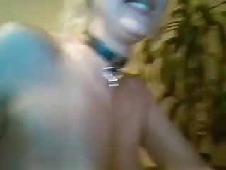Sucking detect camshow