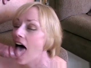 Lost In inexperienced Grannys ejaculation