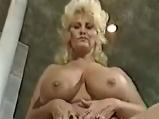 Horny Homemade video with Close-up, Mature scenes